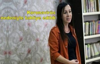 Belediye Başkanı, koronavirüs testi pozitif çıkınca tahliye edildi