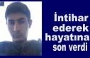 Halil Oflas hayatını kaybetti