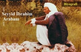 Seyyid İbrahim Arabanı